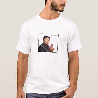Kim' S shirt