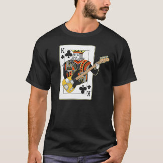 King 51 P T-Shirt
