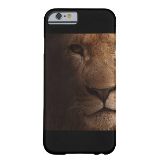 king of the streets phone case