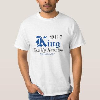 Kingsofbutte2017 T-Shirt