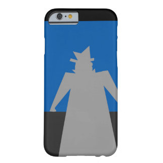 kiridi barely there iPhone 6 case