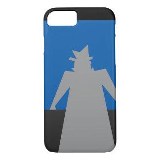 kiridi iPhone 7 case