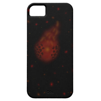 Kishin Egg Case For The iPhone 5