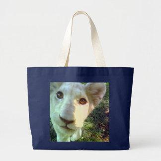 Kiss Me Bag