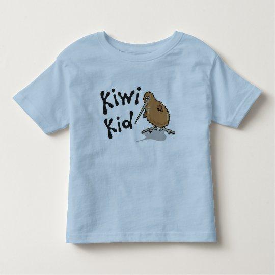 Kiwi Kid T-shirt