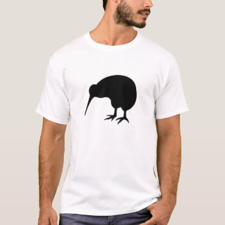 Kiwi Pictogram T-Shirt