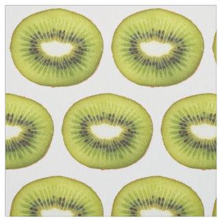 "Kiwi Pima Cotton (54"" width) Fabric"