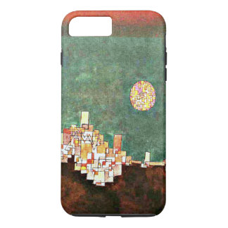 Klee - Chosen Site iPhone 8 Plus/7 Plus Case
