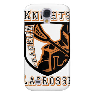 Knights shield iPhone3 Case