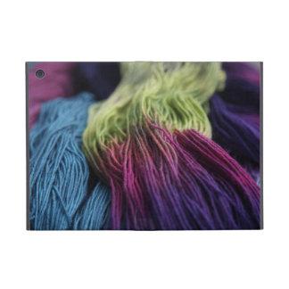 Knit! Covers For iPad Mini
