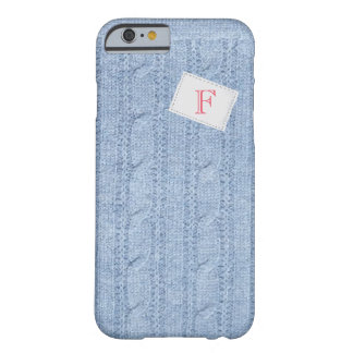 knitting Case