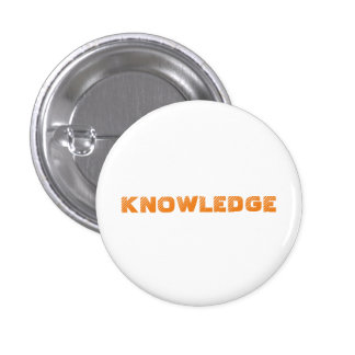 Knowledge Button