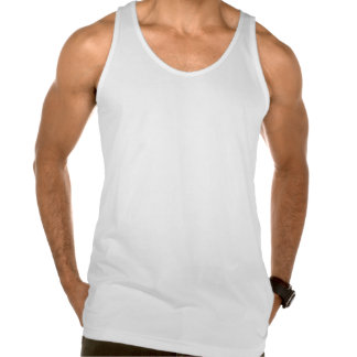 Knowledgeable Records Jersey Tank Top