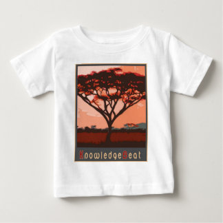 KnowledgeBeat Tshirt