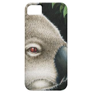 Koala Case-Mate Case