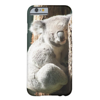 Koala iPhone 6 Case