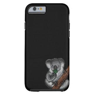 Koala Iphone 6 case
