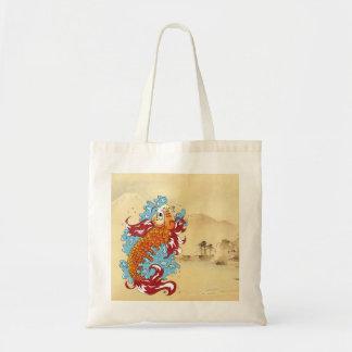 Koi Bag