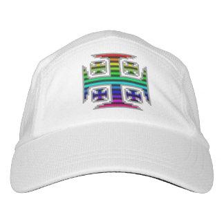 Kolor Kross™ Performance Hat