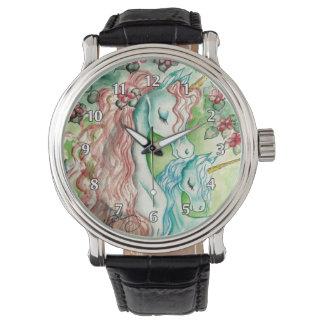 Konik Pony Watch