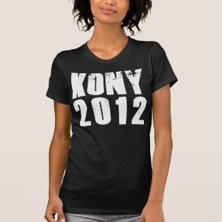 Kony 2012 Stop Joseph Kony Tees