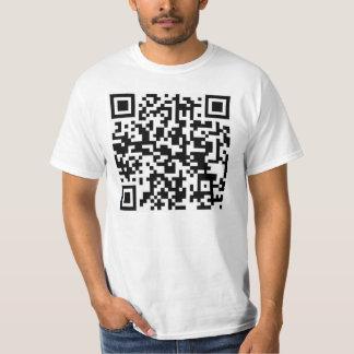 Kony 2012 Video QR Code Joseph Kony T-shirts