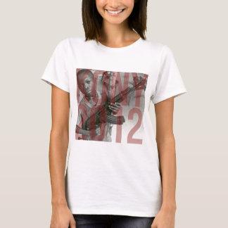 Kony T-Shirt, Stop Kony, Kony 2012 - Child Soldier T-Shirt