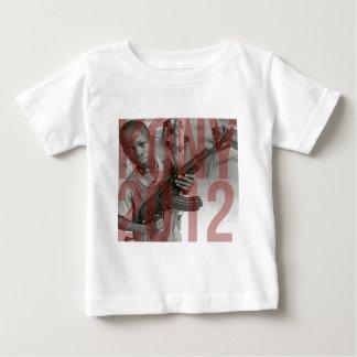 Kony T-Shirt, Stop Kony, Kony 2012 - Child Soldier Tee Shirt