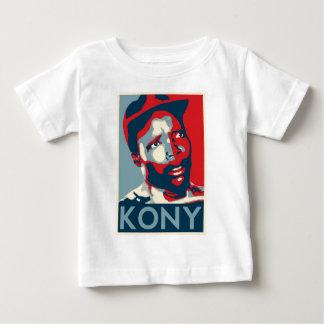 Kony Tee Shirts