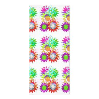 KOOLshades STAR Sprkle Celebration Art Rack Card Design