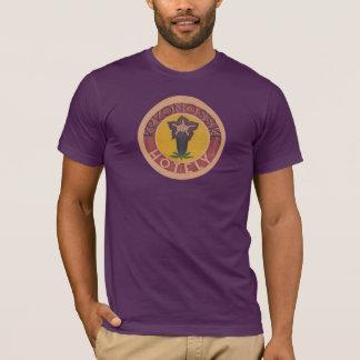 Krkonosske Hotely T-Shirt