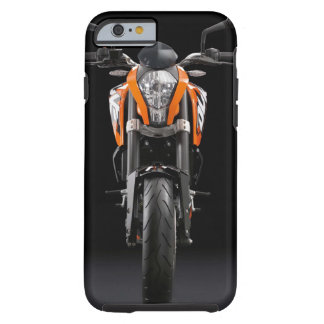 KTM Motorcycle for iPhone 6 Tough iPhone 6 Case