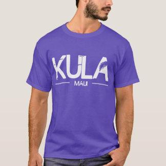Kula, Maui T-Shirt