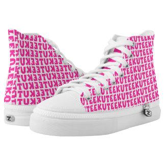Kutee Stylish Shoe