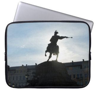 Kyiv - Ukraine Laptop Sleeve