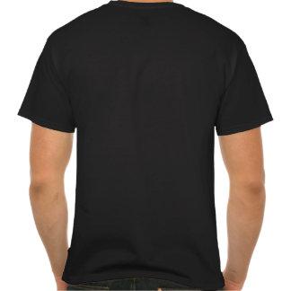 Kylie Golf Tops (Black) Tshirts
