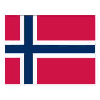 """""""L"""" for lue Norwegian flash cards/matching cards"""