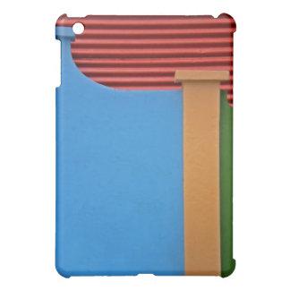 La Boca iPad case