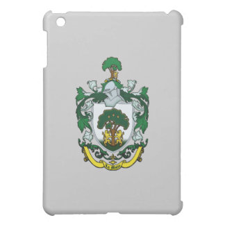 La Motta Speck Case Cover For The iPad Mini