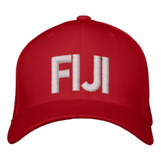 La Vegas 7s Embroidered Hat