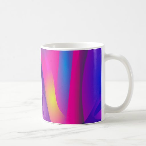 Laboratory Coffee Mugs