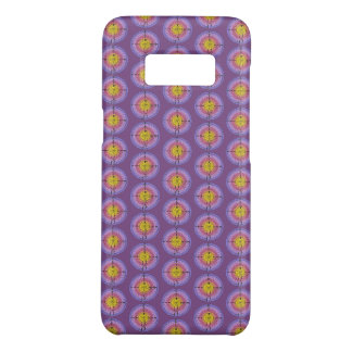Labyrinth Samsung Galaxy S8, Barely There Case