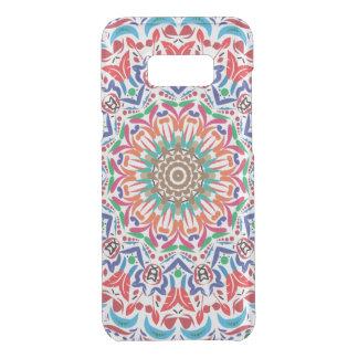 Lace 2 Color Uncommon Samsung Galaxy S8 Plus Case
