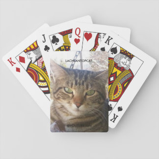 lachlantopcat playing cards (2)