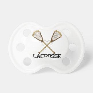 Lacrosse Dummy