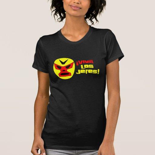 Ladies Basic Shirt