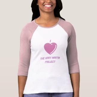 Ladies Luv T-Shirt