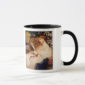Lady Lilith Cup 1B