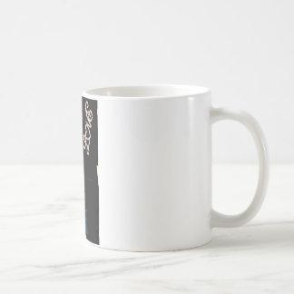 lady love mug