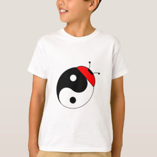 ladybird harmonized T-Shirt